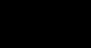 Logo Pretobe gallery