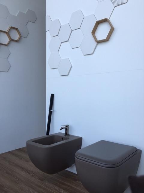 Pretobe personaliza tu ba o de la mano de las mejores firmas for Personaliza tu mueble